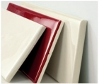 bianco_inglese-10x30-con-rosso-inglese
